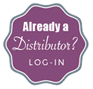 First Pack distributor log in